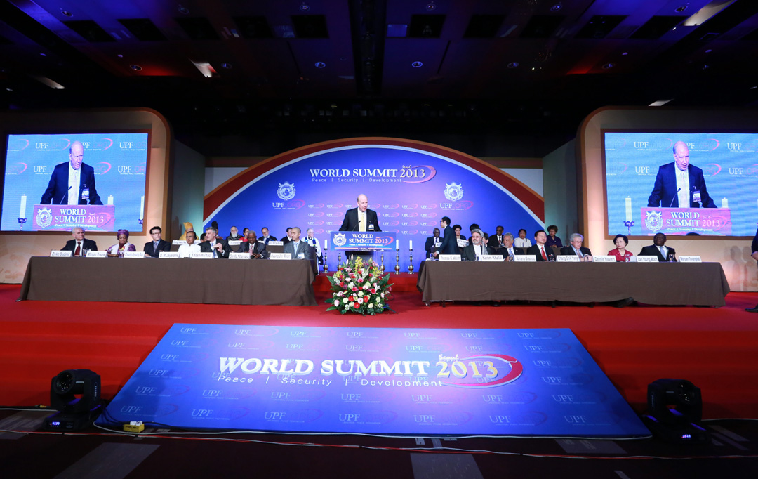 thomas_walsh_world_summit